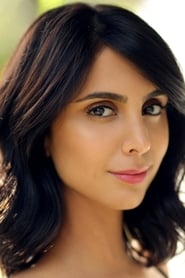 Profil de Anjli Mohindra
