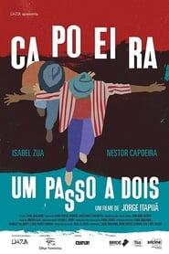 Capoeira, um passo a dois (2016) Online Lektor PL CDA Zalukaj
