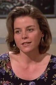 Elizabeth Morehead