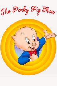 The Porky Pig Show 1964