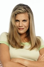 Image Kristen Johnston