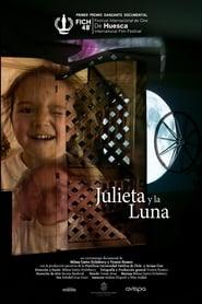 Julieta y la luna