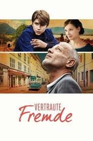 Vertraute Fremde (2010)