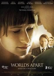 Worlds Apart (2008)