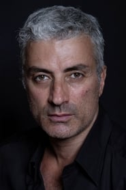 Fabrizio Brienza