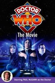مشاهدة فيلم Doctor Who 1996 مترجم أون لاين بجودة عالية