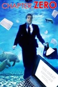 Chapter Zero (1999) Oglądaj Film Zalukaj Cda