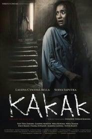 Kakak (2015)