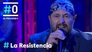 La resistencia Season 3 Episode 151 : Episode 151