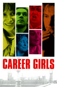 Career Girls (1990)