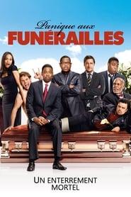 Panique aux funérailles 2010