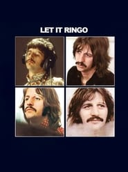 LET IT RINGO