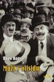 Muži v offsidu 1931