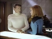Star Trek: The Next Generation Season 3 Episode 25 : Transfigurations