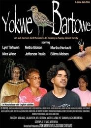 Yokwe Bartowe