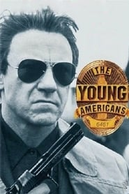 Watch The Young Americans on FMovies Online