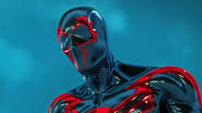 Marvel's Ultimate Spider-Man Season 3 Episode 8 : New Warriors