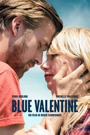 film simili a Blue Valentine