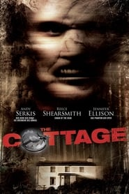 sehen The Cottage STREAM DEUTSCH KOMPLETT ONLINE  The Cottage ganzer film deutsch komplett 2008