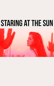 Staring at the Sun (2017) Online Cały Film Lektor PL