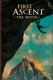 First Ascent (2006) Zalukaj Online Cały Film Lektor PL CDA