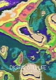 Digital Still Life 1984