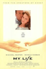 Poster My Life 1993