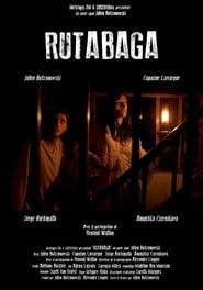 Rutabaga (2019)