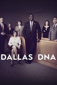 Dallas DNA - Season 1