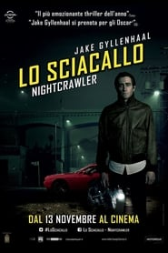 watch Lo sciacallo now