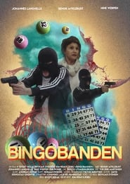 Bingobanden [2019]