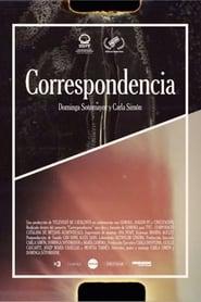 Correspondence (2020)