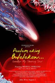 Watch Paalam Aking Bulalakaw (2006)