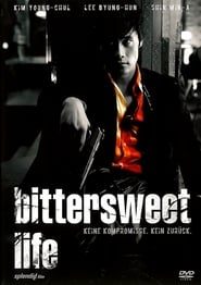 A Bittersweet Life 2005