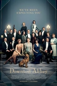 Downton Abbey Dreamfilm