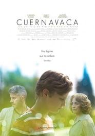 Ver Cuernavaca Online HD Español y Latino (2019)