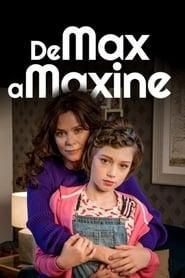 De Max à Maxine
