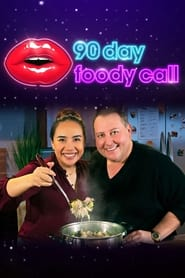 90 Day: Foody Call 2021