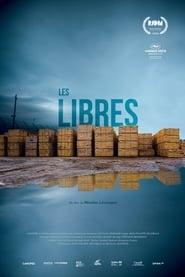 Les Libres (2020)