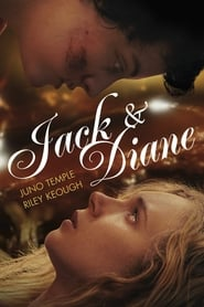 Jack & Diane Full Movie netflix