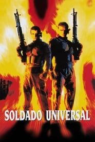 Soldado universal 1 (1992) | Universal Soldier