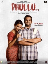 Phullu (2017) DVDRip Hindi Full Movie Watch Online Free