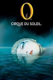 Cirque du Soleil: O 2017