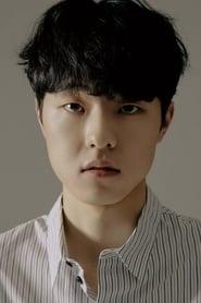 Kim Dong-hwi
