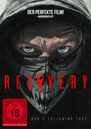 Recovery en gnula