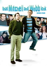 That Mitchell and Webb Look Season