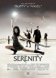 Image Serenity [STREAMING ITA HD]