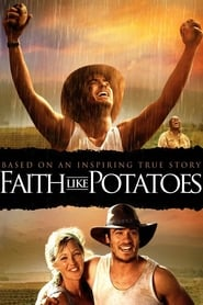 Faith Like Potatoes (2006)