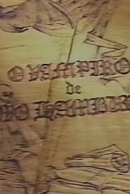 O Vampiro de Novo Hamburgo 1991
