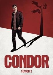 Condor - Season 2 : Season 2